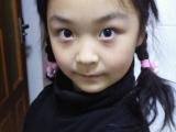 http://static9.ci123.com/photo/160_120/8664/5173cbca2833a5673c51f1976af4529e.jpg