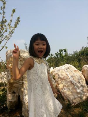 去苏州烧烤-亲亲日记-成长我的宝贝小学生教师节图片