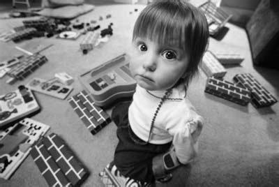 孩子总是爱摔东西是怎么回事啊? - 成长日记 -